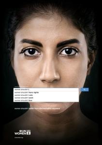 autocomplete-sexism2