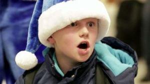 canada-west-jet-christmas-surprise