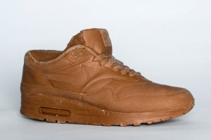 Chocolate-NIKE-air-max-1-1