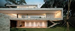 fernando_guerra-foto-arthur_casas_arq_alex_lerner_home-landscape-710x300